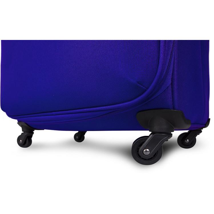 mala-american-tourister-by-samsonite-frankfurt-tamanho-g-azul-detalhe-rodas