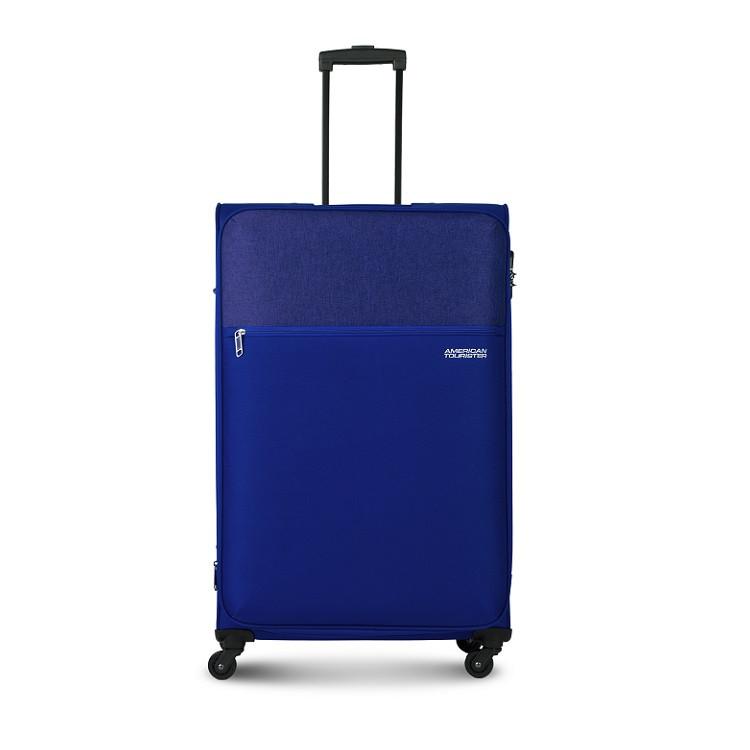 mala-american-tourister-by-samsonite-frankfurt-tamanho-g-azul