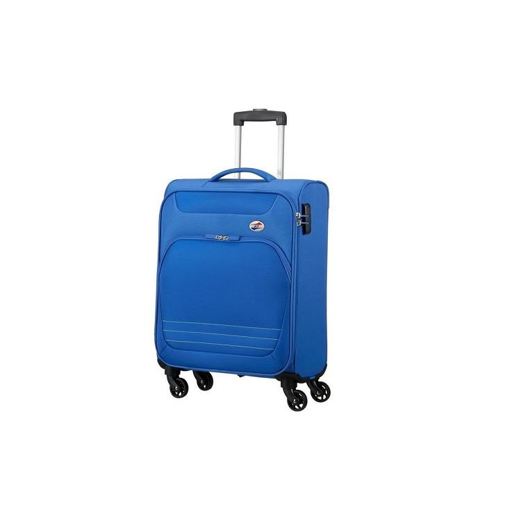 mala-american-tourister-by-samsonite-bonsay-tamanho-p-azul