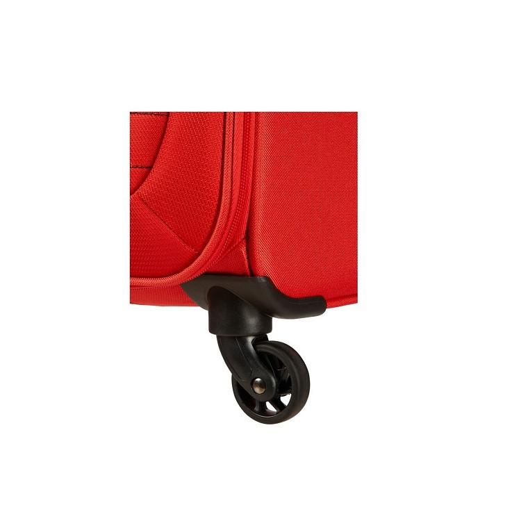 mala-american-tourister-by-samsonite-bonsay-tamanho-p-vermelha-detalhe-1