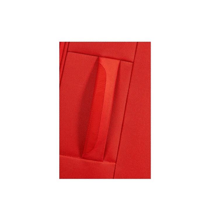 conjunto-de-malas-american-tourister-by-samsonite-bonsa-vermelha-detalhe-2