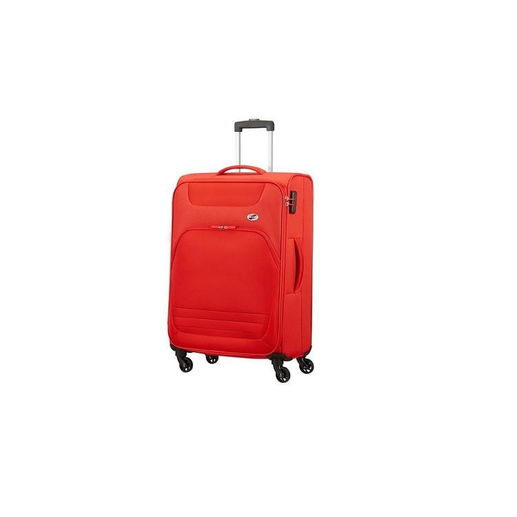 conjunto-de-malas-american-tourister-by-samsonite-bonsay-tamanho-p-vermelha