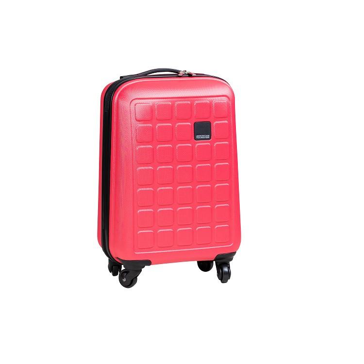 mala-american-tourister-by-samsonite-cirrus-light-tamanho-p-rosa