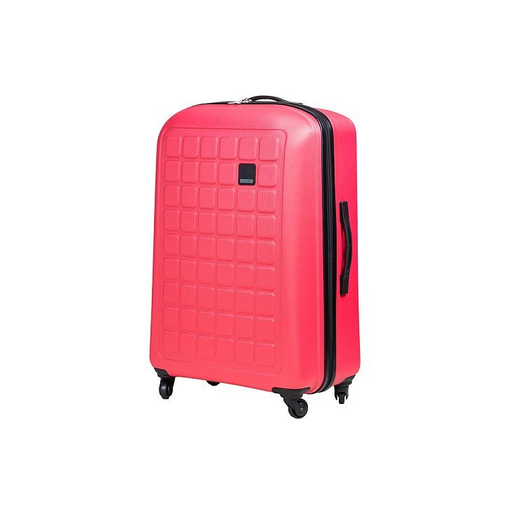mala-american-tourister-by-samsonite-cirrus-light-tamanho-m-rosa-detalhe-alça-lateral
