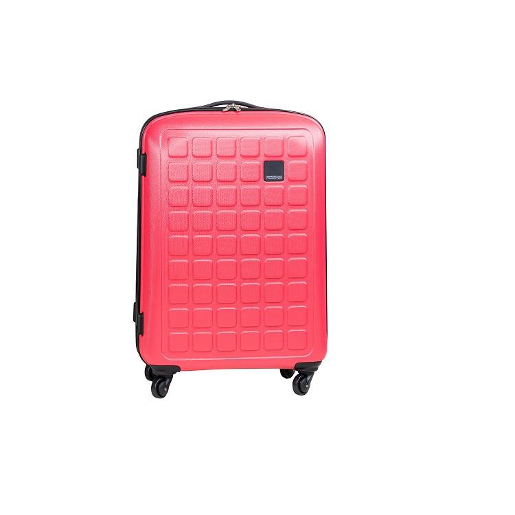 mala-american-tourister-by-samsonite-cirrus-light-tamanho-m-rosa