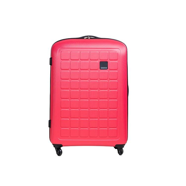 mala-american-tourister-by-samsonite-cirrus-light-tamanho-g-rosa