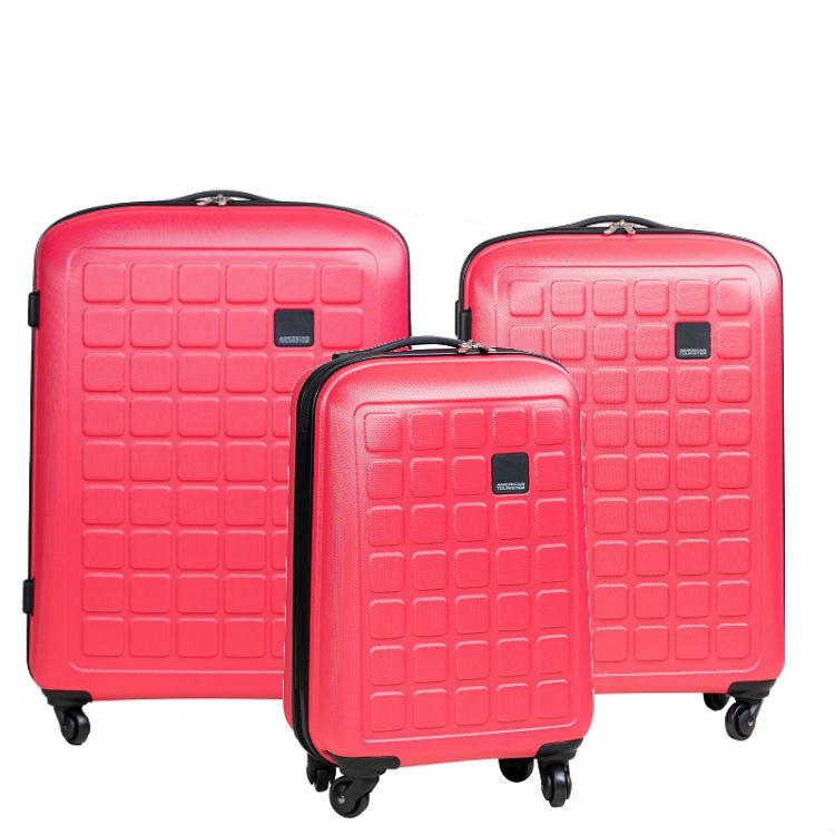 conjunto-de-malas-american-tourister-by-samsonite-cirrus-light-rosa