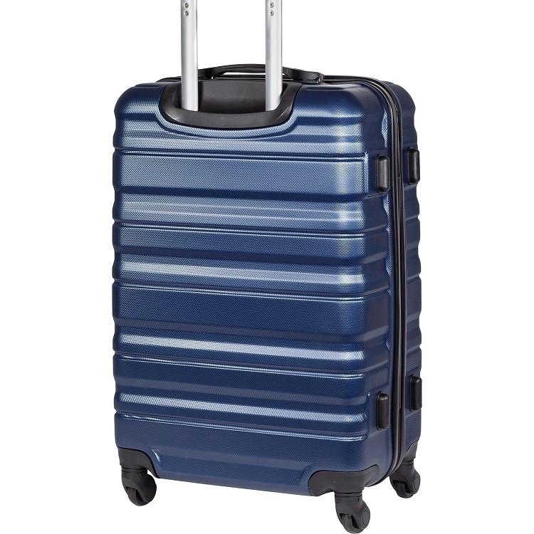 mala-travelux-geneva-tamanho-m-azul-escuro-detalhe-pés-de-apoio-lateral
