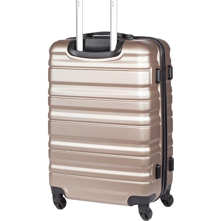 mala-travelux-geneva-tamanho-m-champagne-detalhe-pés-de-apoio-lateral