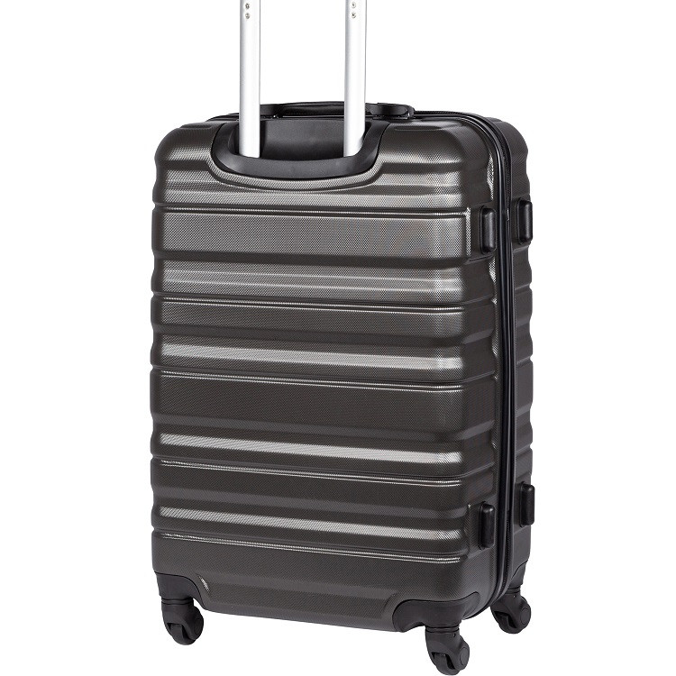 mala-travelux-geneva-tamanho-m-cinza-escuro-detalhe-traseira