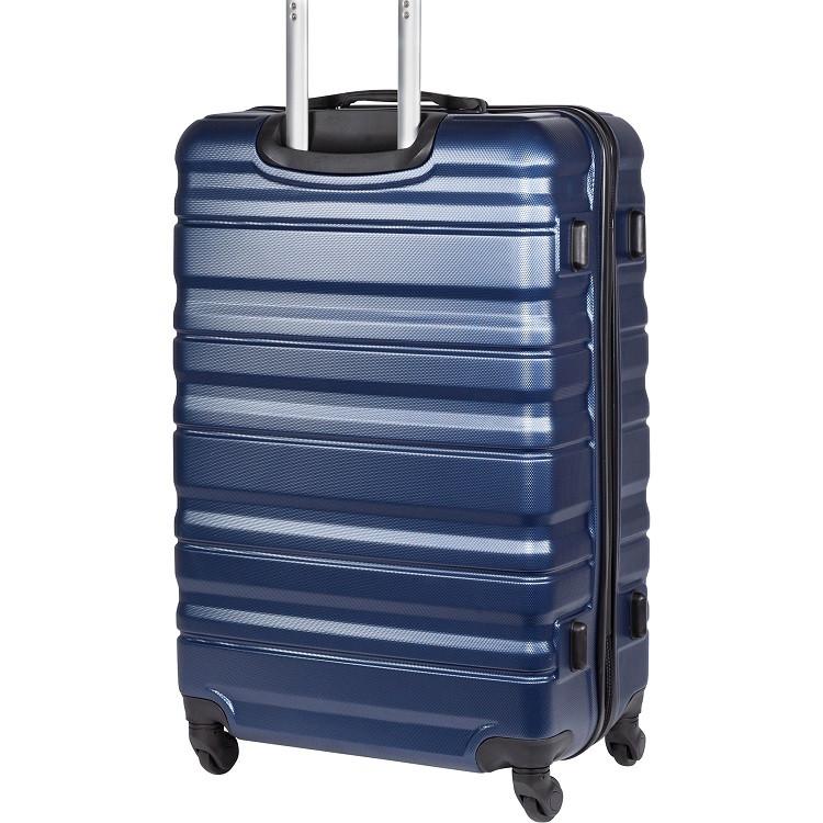 mala-travelux-geneva-tamanho-g-azul-escuro-detalhe-traseira