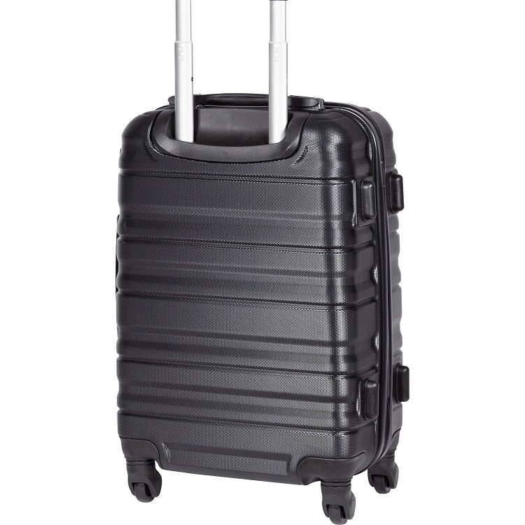 mala-travelux-geneva-tamanho-p-preta-detalhe-traseira