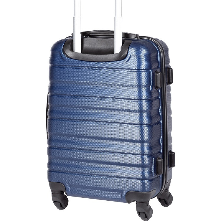 mala-travelux-geneva-tamanho-p-azul-escuro-detalhe-pés-de-apoio-lateral