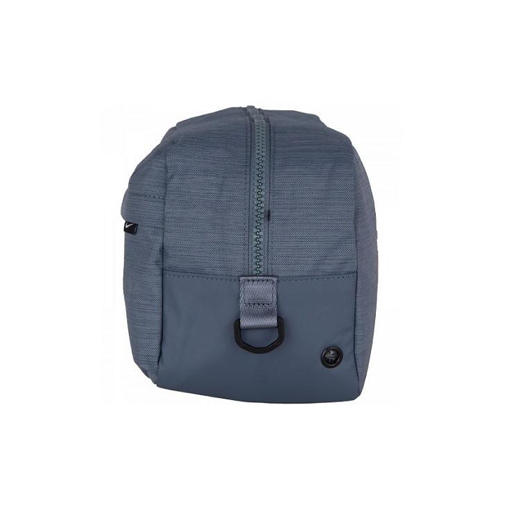 porta-chuteiras-nike-mercurial-academy-azul-detalhe-lateral