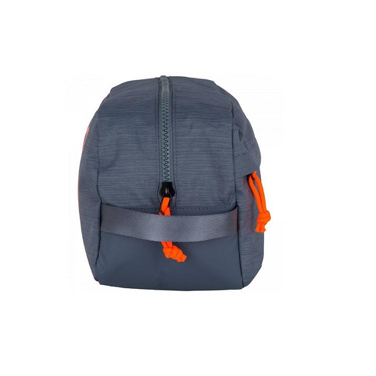 porta-chuteiras-nike-mercurial-academy-azul-detalhe-alça