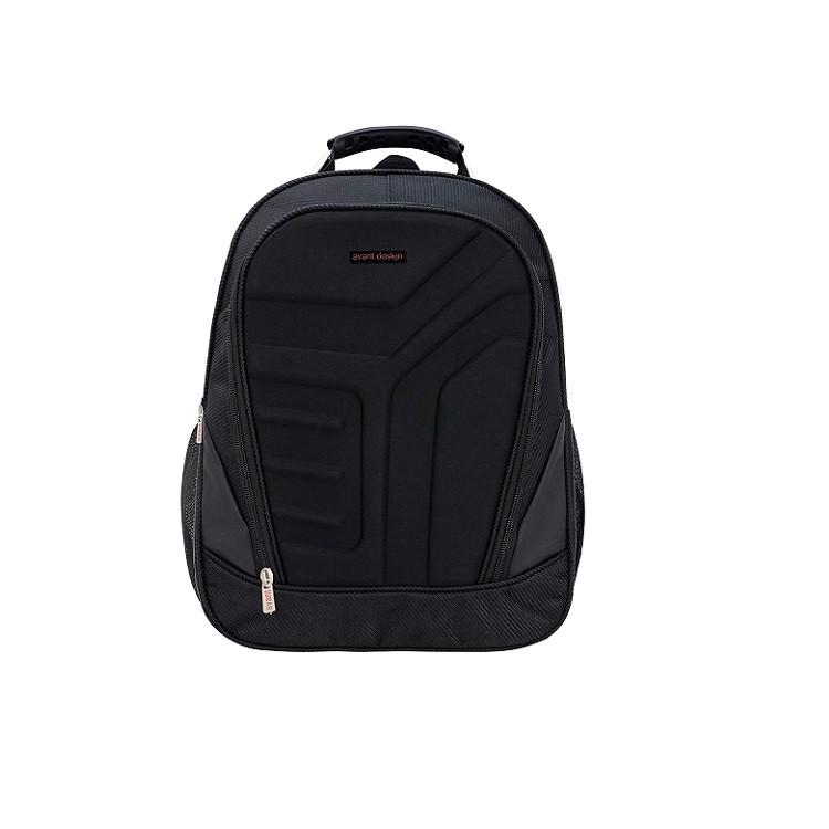 mochila-avant-design-executiva-laptop-1-preta
