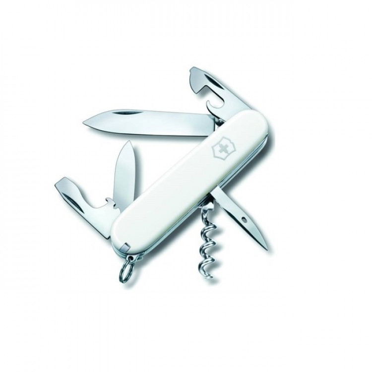 canivete-victorinox-spartan-12-funções-branco