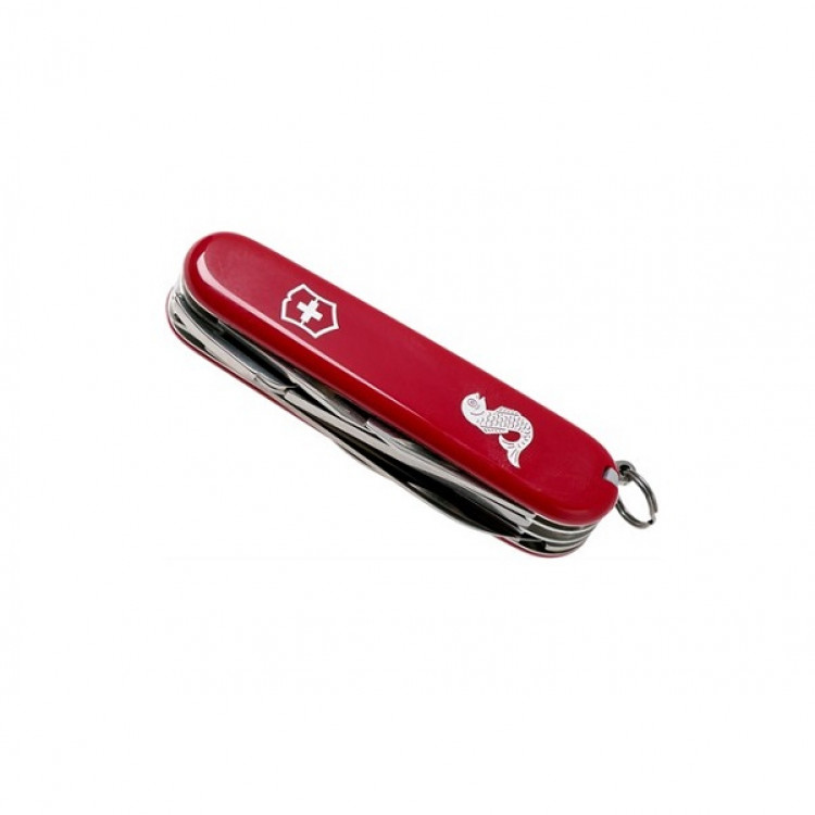 canivete-victorinox-angler-18-funções-vermelho-fechado