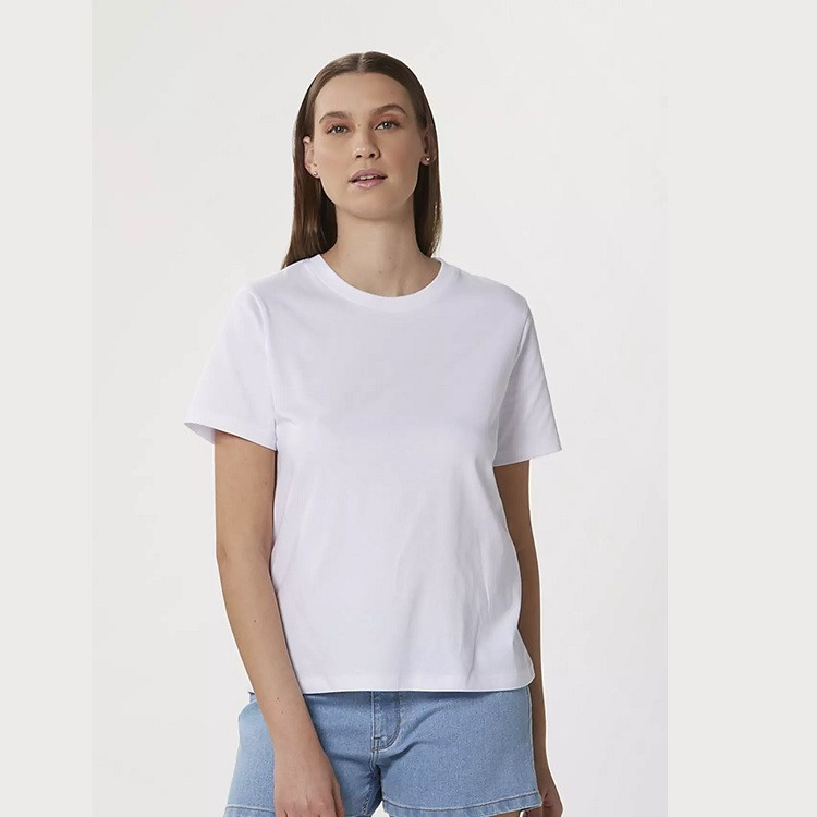 blusa-hering-básica-world-regular-xg-branco