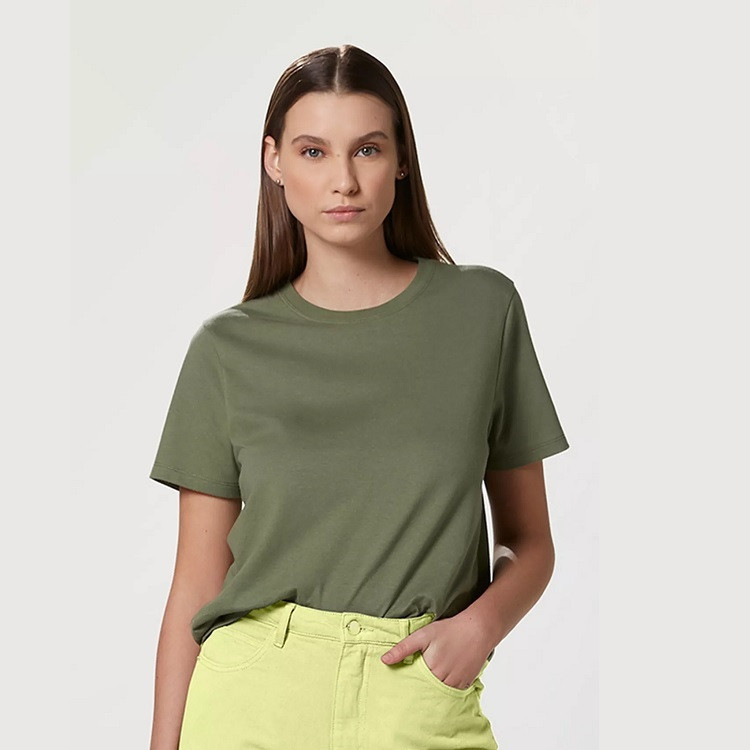 blusa-hering-básica-world-regular-m-verde