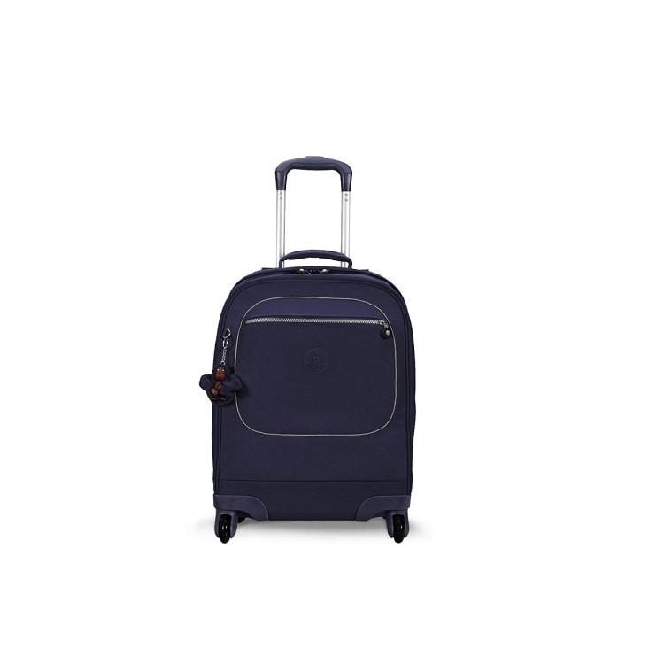 mochila-com-rodas-kipling-licia-azul-marinho