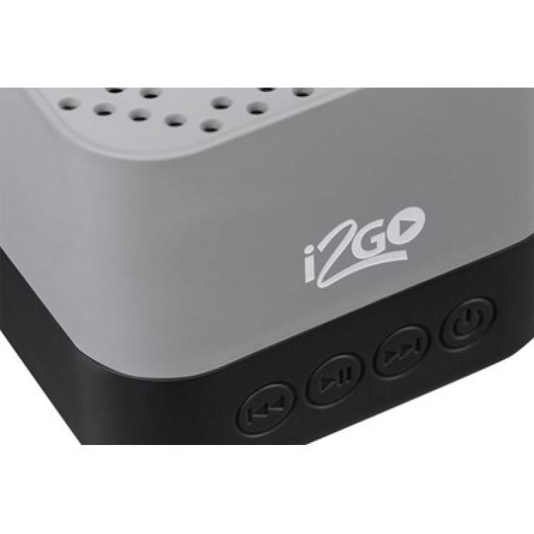 caixa-de-som-bluetooth-i2go-mini-power-go-basic-preta-detalhe-botões