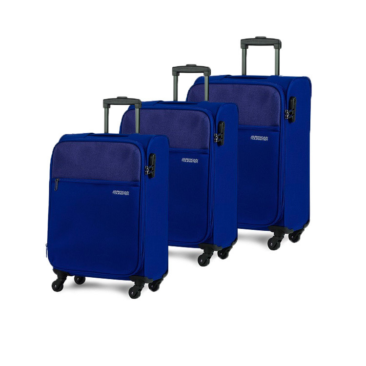 conjunto-de-malas-american-tourister-by-samsonite-frankfurt-azul