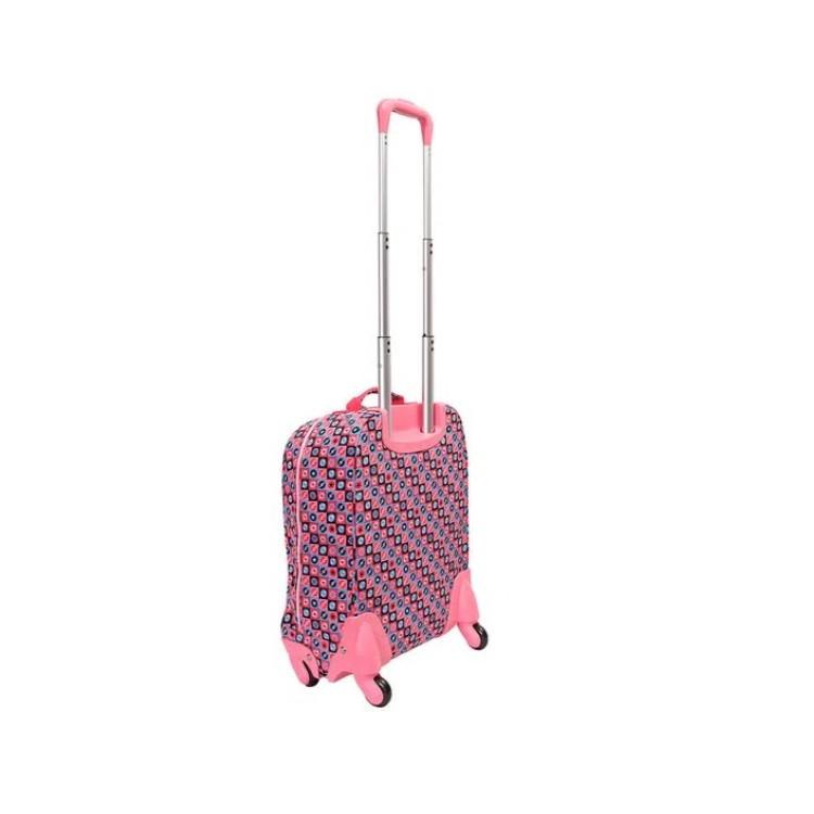 mochila-com-rodas-kipling-licia-rosa-traseira