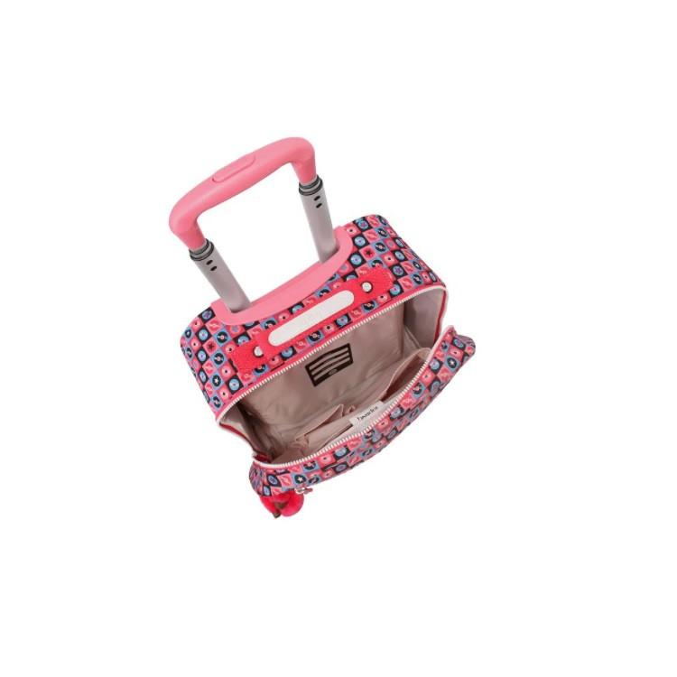 mochila-com-rodas-kipling-licia-rosa-compartimentos