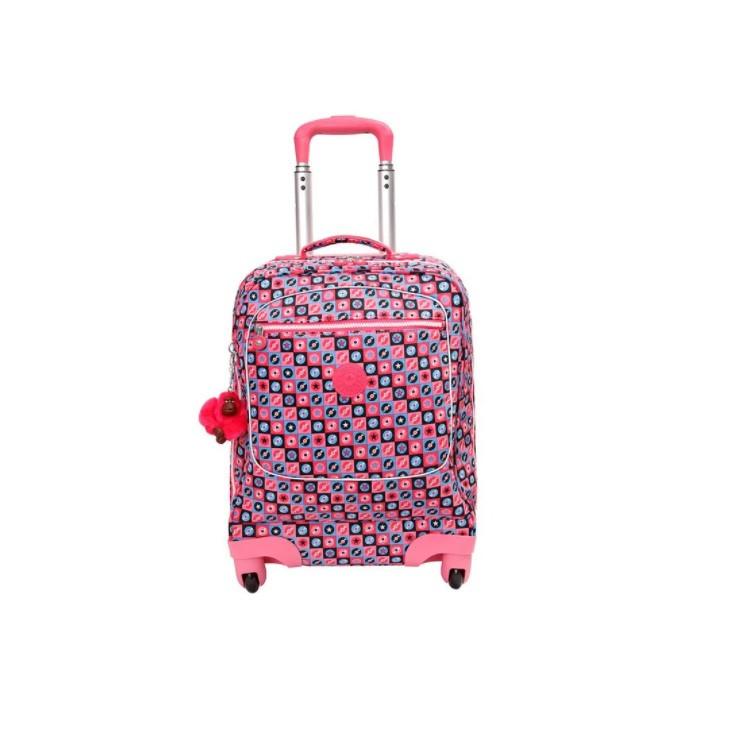mochila-com-rodas-kipling-licia-rosa