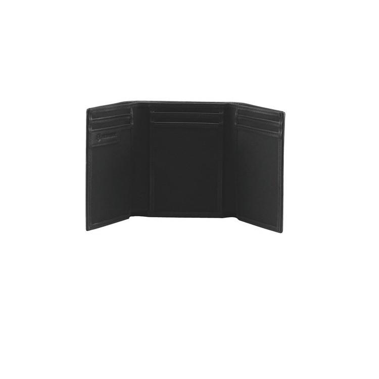 carteira-victorinox-altius-3.0-moscow-preta-detalhe-compartimentos