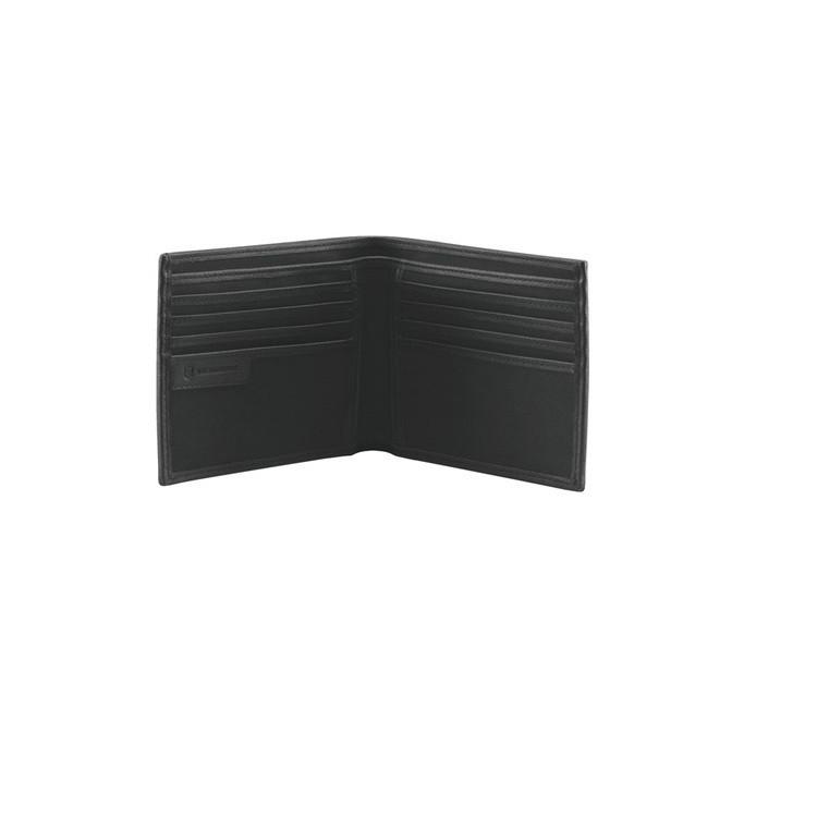 carteira-victorinox-altius-3.0-munich-preta-detalhe-compartimentos