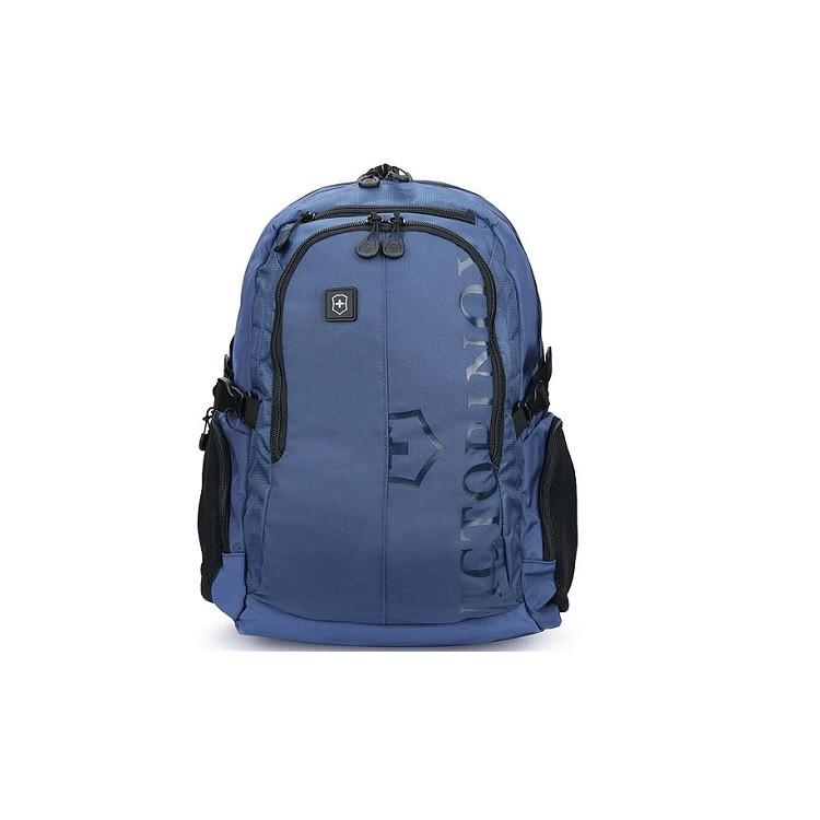 mochila-victorinox-vx-sport-pilot-azul