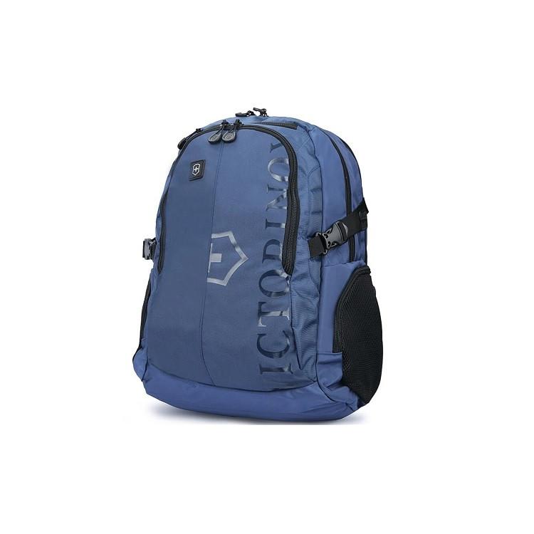 mochila-victorinox-vx-sport-pilot-azul-lateral-1