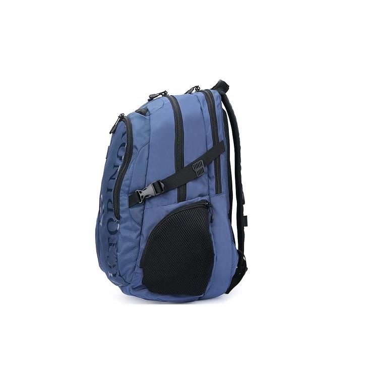 mochila-victorinox-vx-sport-pilot-azul-lateral-2