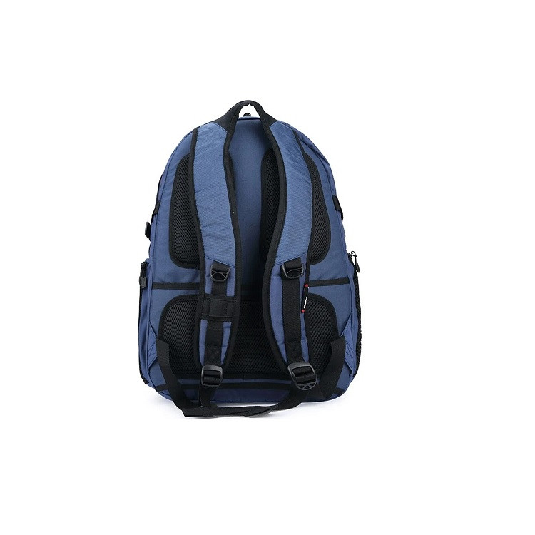 mochila-victorinox-vx-sport-pilot-azul-traseira-1