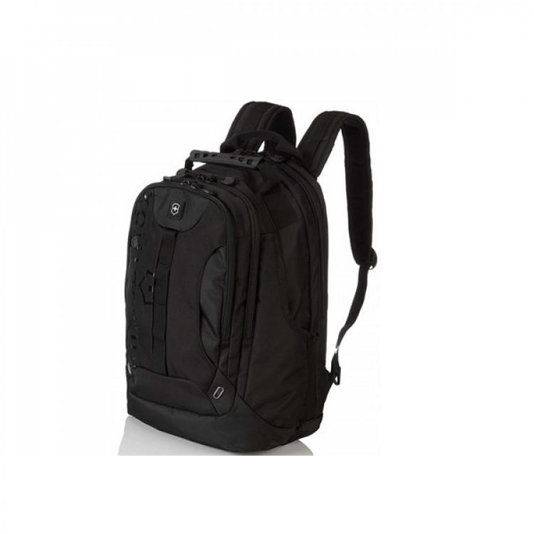 mochila-para-notebook-victorinox-vx-sport-trooper-preta-detalhe-lateral