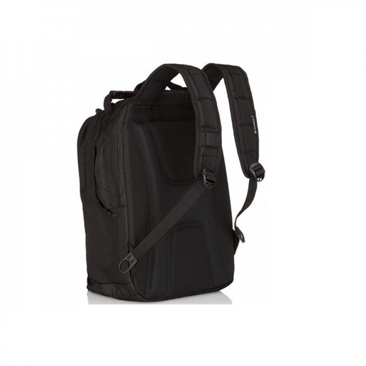mochila-para-notebook-victorinox-vx-sport-trooper-preta-detalhe-traseira