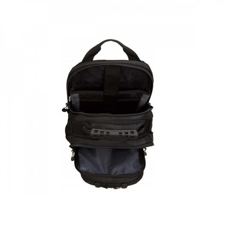 mochila-para-notebook-victorinox-vx-sport-trooper-preta-detalhe-compartimentos