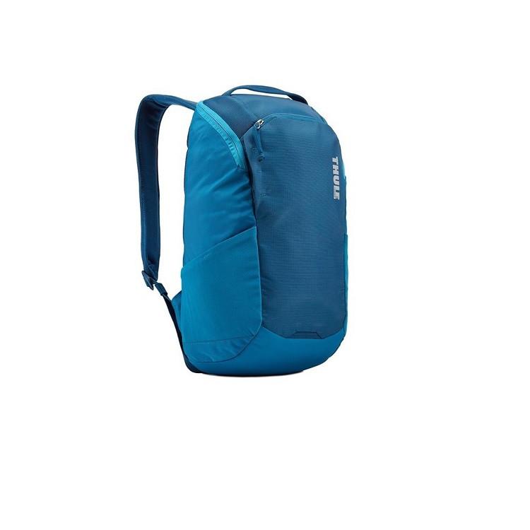 mochila-thule-enroute-3.0-14l-azul