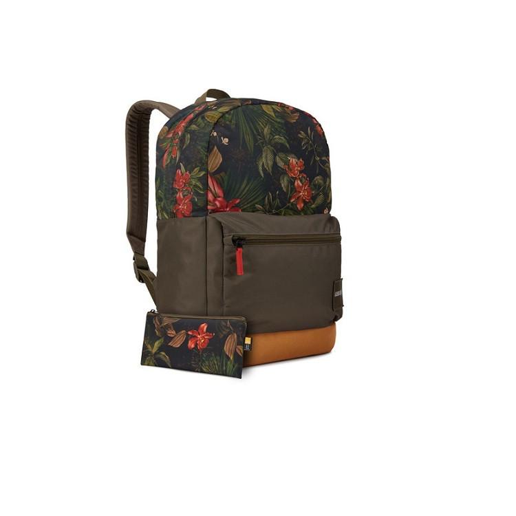 mochila-case-logic-commence-backpack-azul-escuro