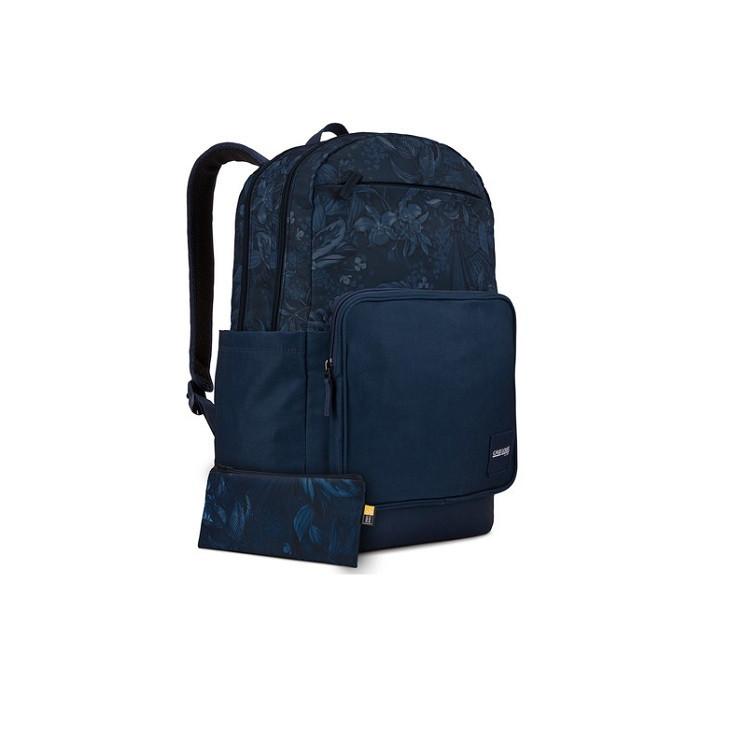 mochila-case-logic-query-backpack-azul-marinho