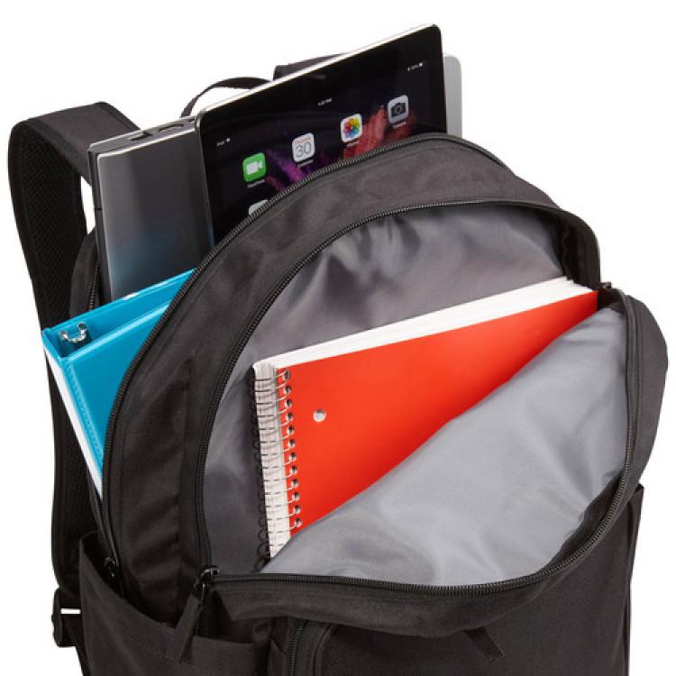 mochila-case-logic-query-backpack-detalhe-compartimento-interno