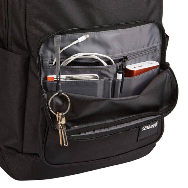 mochila-case-logic-query-backpack-detalhe-bolso-organizador