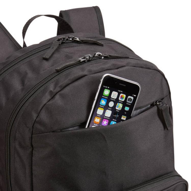 mochila-case-logic-query-backpack-detalhe-bolso-fácil-acesso