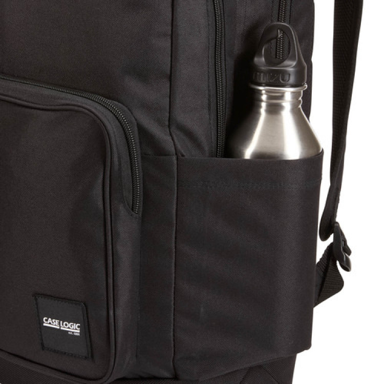 mochila-case-logic-query-backpack-detalhe-bolso-lateral