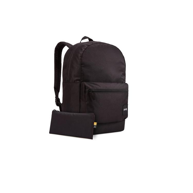 mochila-case-logic-commence-backpack-preta