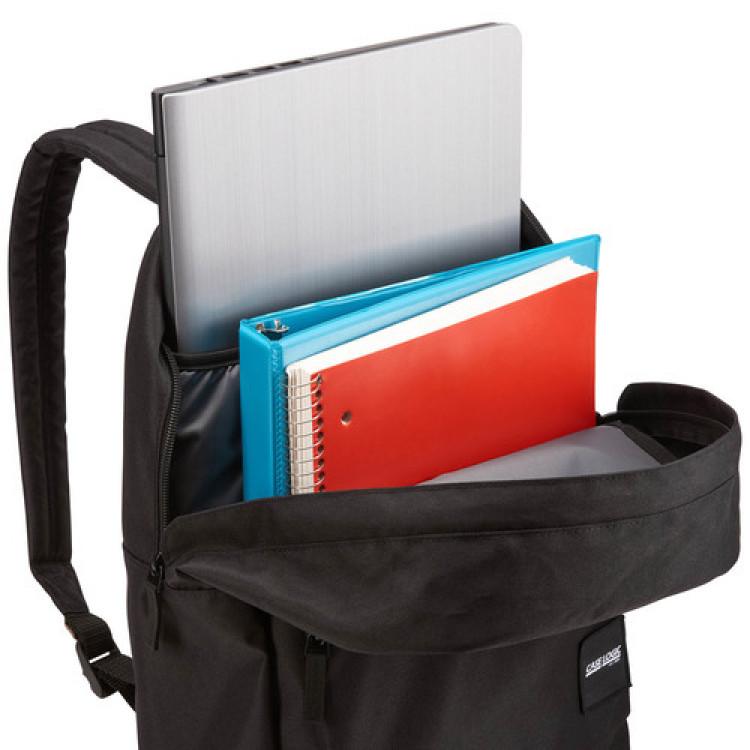 mochila-case-logic-commence-backpack-detalhe-compartimento-interno