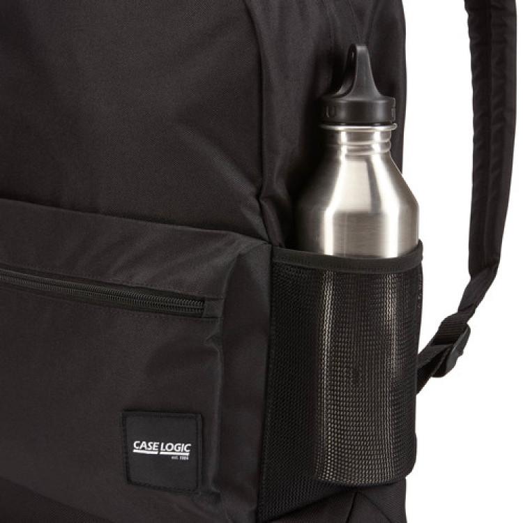 mochila-case-logic-commence-backpack-detalhe-lateral