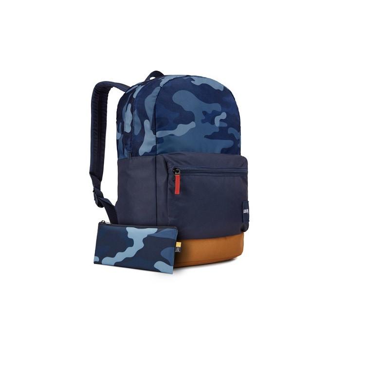 mochila-case-logic-commence-backpack-azul-marinho